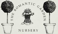 The Romantic Garden Nursery